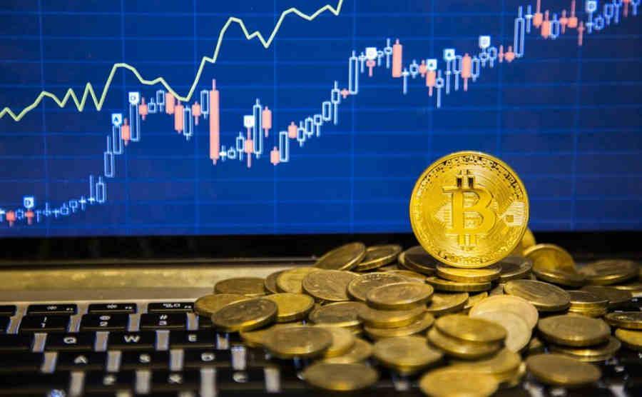 Картинки по запросу инвестиции в криптовалюты